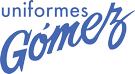 Ropa y Uniformes Gomez SA de CV
