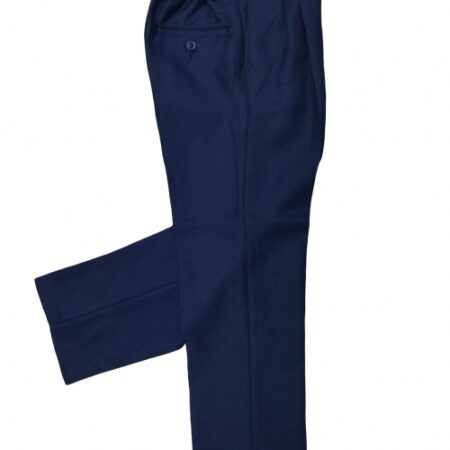 pantalon uniforme escolar golden poliester