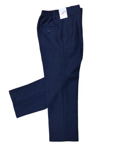 pantalon uniforme escolar golden poliester