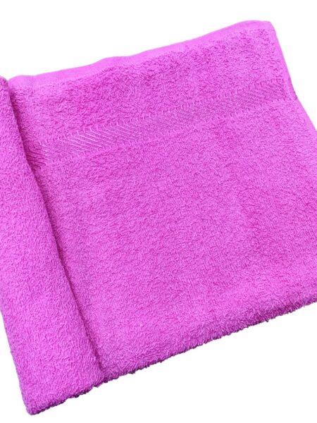 toalla primor 877